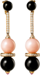Jewelry #1 (128).png