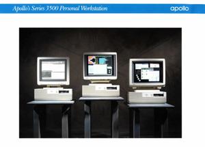 Техническая документация, описания, схемы, разное. Ч 2. - Страница 5 0_13a066_89b1b487_orig