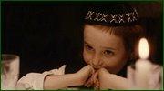 http//img-fotki.yandex.ru/get/195431/4697688.68/0_1c1992_3e39f808_orig.jpg