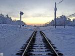 По дороге в Казань007.jpg