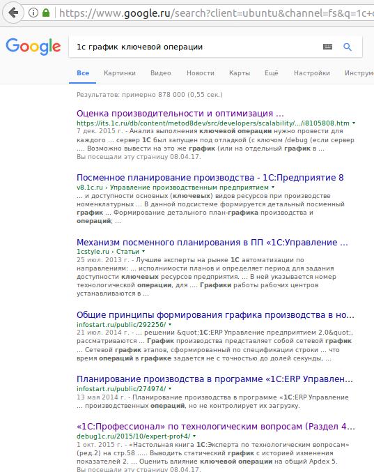 Поиск1СГрафикаВремениКлючевойОперации.png