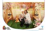 003_7 апреля 2017_Фотозона Райский сад и арт-объект Логотип Дня матери_День матери, любви и красоты.jpg