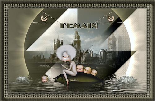 «Demain» Vega49.png