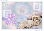 «Friends» Lyudmila_Lyu.jpg