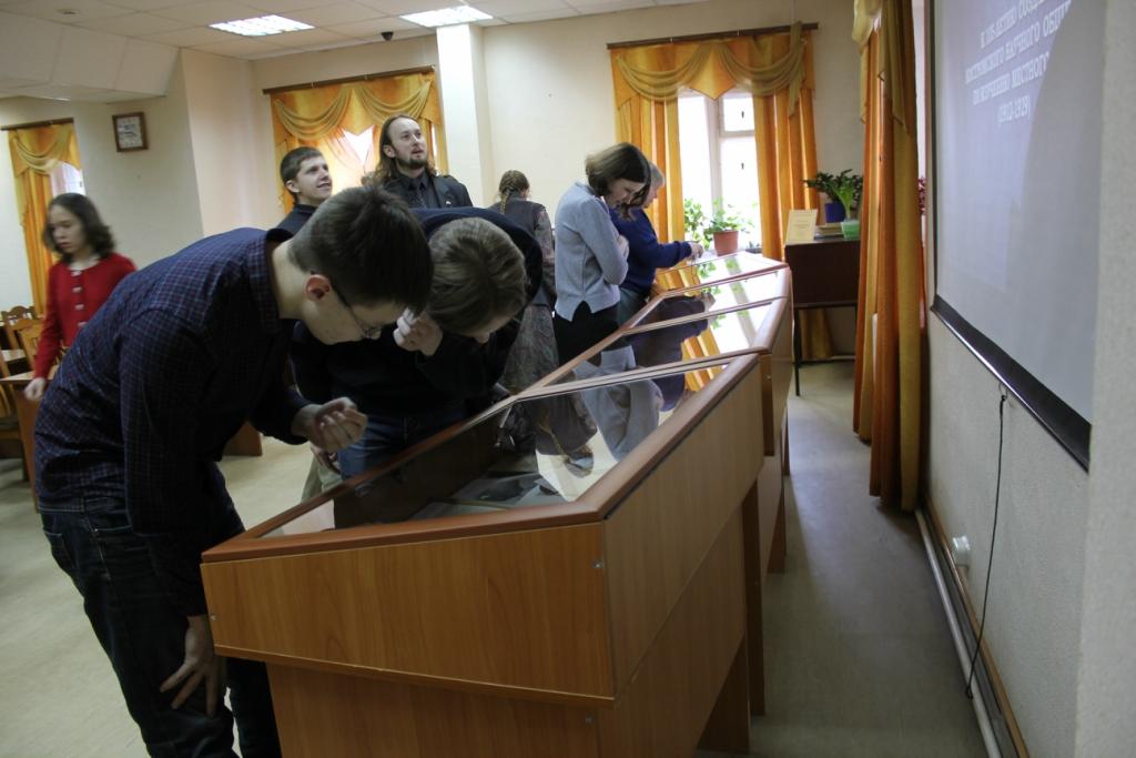 ГАКО выставка к 105-летию КНО.JPG