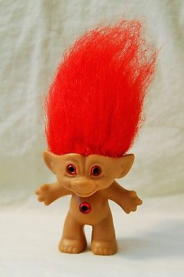 ace-treasure-troll-red-hair-eyes-and-round-shaped-gem-3-d25a7c1e45f9d22712206d90cb58ce01.jpg