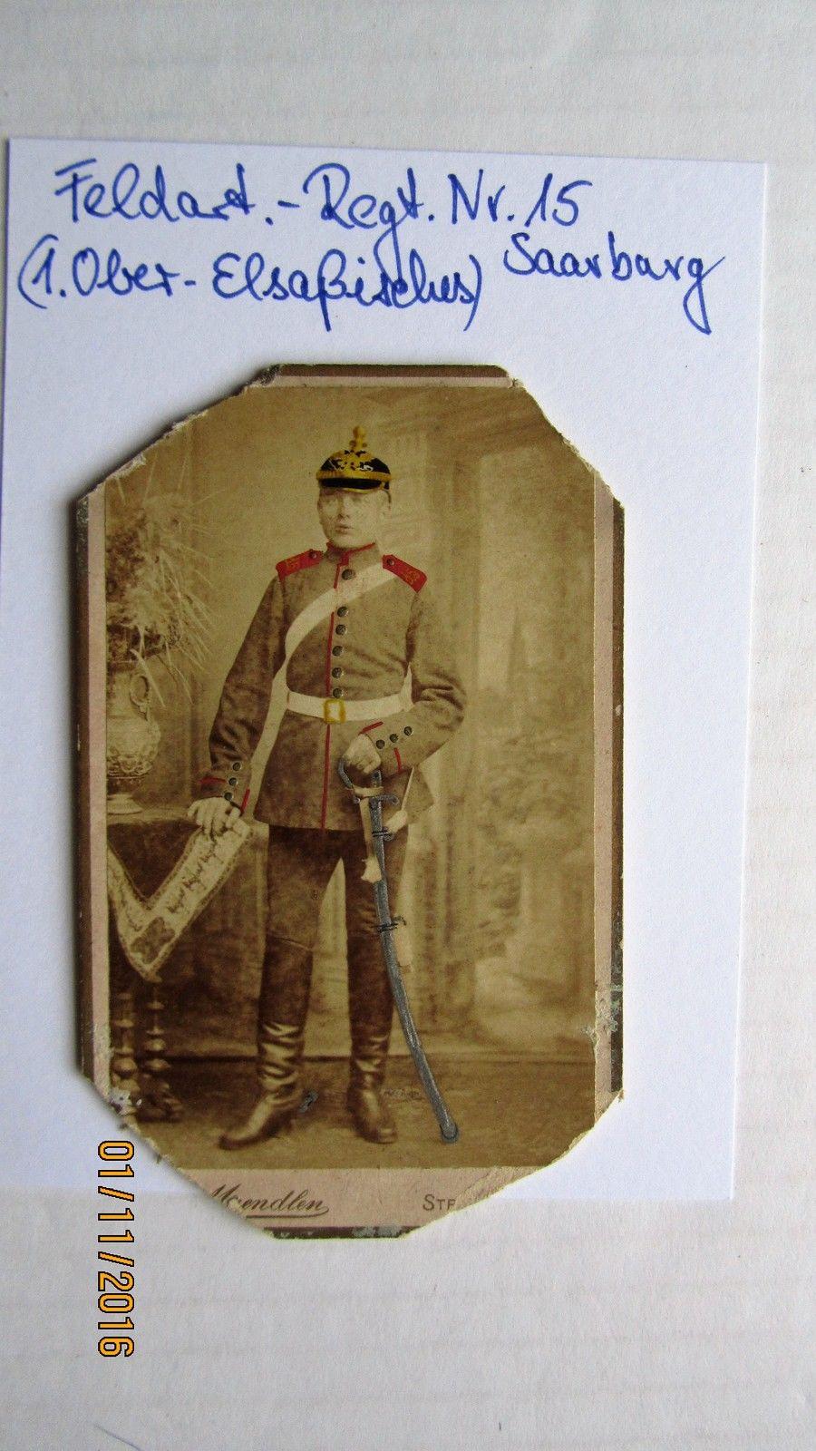 Sarrebourg-Saarburg-1-Ober-Elsässiches-Feld-Artillerie-Regiment-Nr.jpg