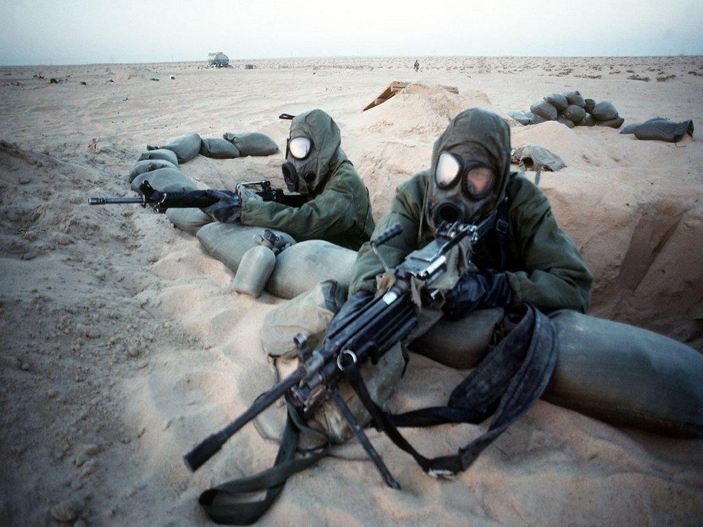 desert_storm_war-1024x768.jpg