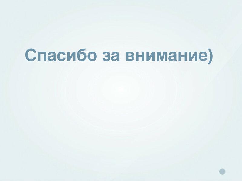 0_16df3b_9097b49a_XL.jpg
