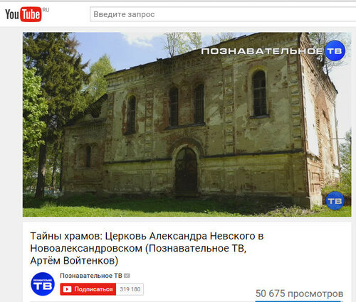https://img-fotki.yandex.ru/get/195518/12349105.a1/0_943ff_c87e4a46_L.jpg