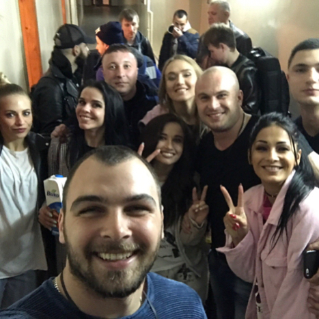 https://img-fotki.yandex.ru/get/195518/123965731.5a/0_136ec8_a7b006c8_orig.jpg