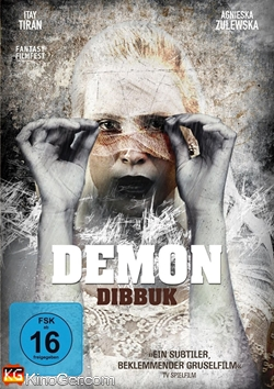 Demon - Dibbuk (2015)