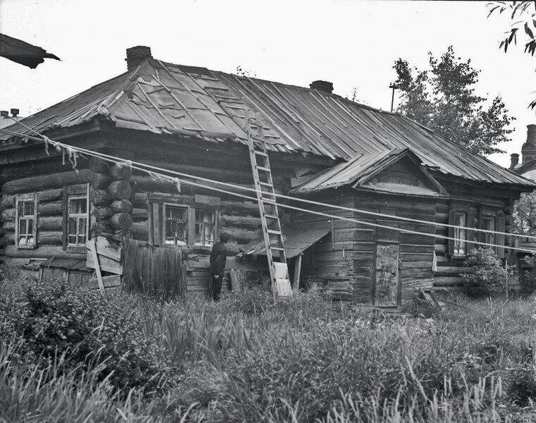 Самый старый дом=.jpg
