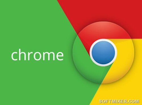 google-chrome_thumb[14].jpg