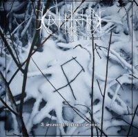 Kald Kriger >  A Season Of Pagan Sorrow (2017)