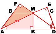 bissektrisy-uglov-a-i-d-trapecii-abcd
