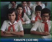 http//img-fotki.yandex.ru/get/195518/170664692.13a/0_182d84_f110ebff_orig.png