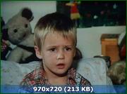 http//img-fotki.yandex.ru/get/195518/170664692.e2/0_175690_f81853_orig.png