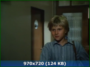 http//img-fotki.yandex.ru/get/195518/170664692.e3/0_1756b8_fadd193f_orig.png