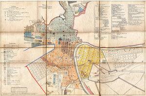 какой губернии относился город елец в 1932 году Вам необходимо узнать