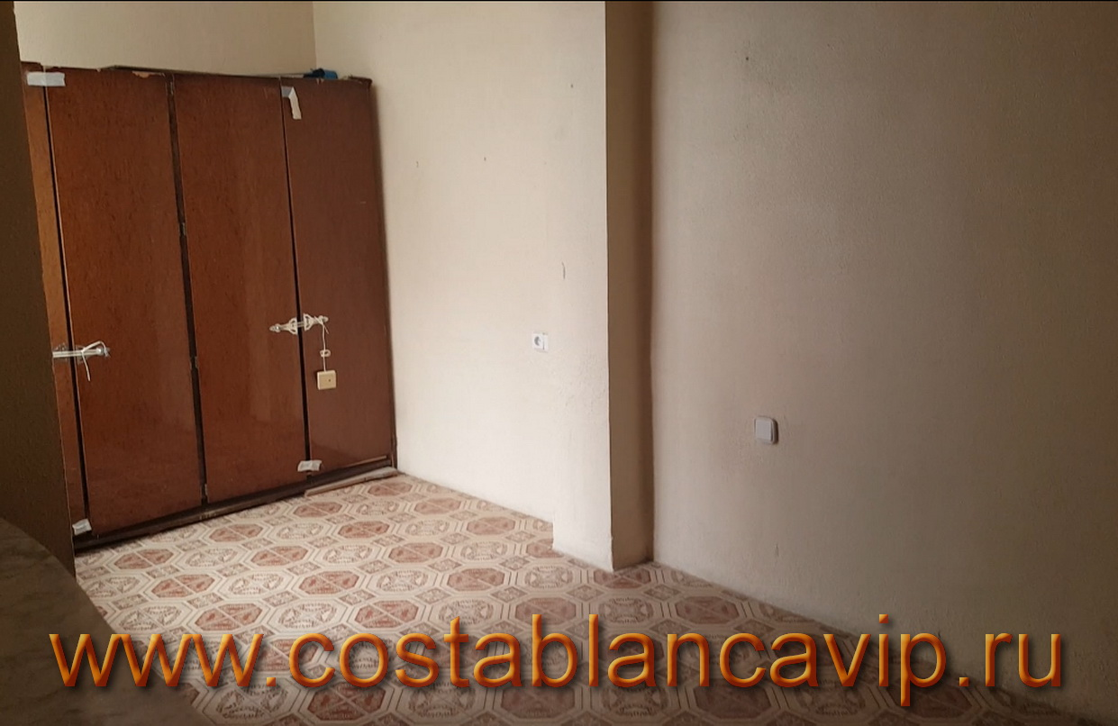 Квартира в Valencia, Квартира в Валенсии, недвижимость в Испании, квартира в Испании, недвижимость в Валенсии, Коста Валенсия, CostablancaVIP, Валенсия, Valencia, недвижимость от банка, квартира рядом с метро