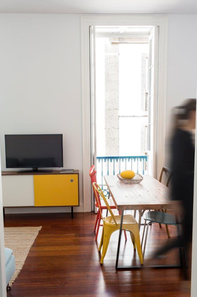 THELOFT_apartments_las_palmas_35.jpg