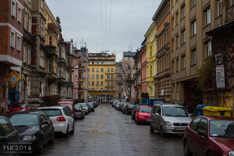 wroclaw-2.jpg