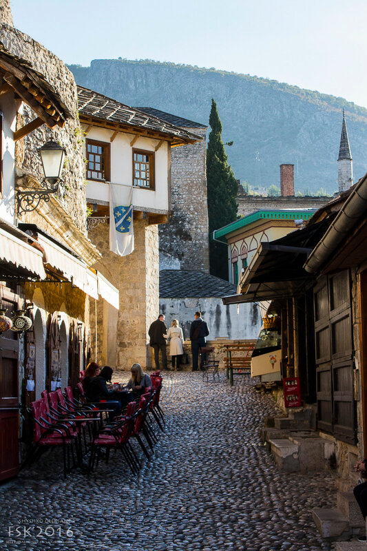 Mostar-24.jpg