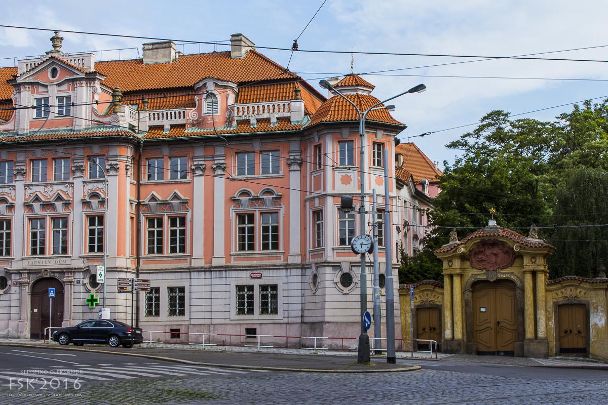 Praha-397.jpg