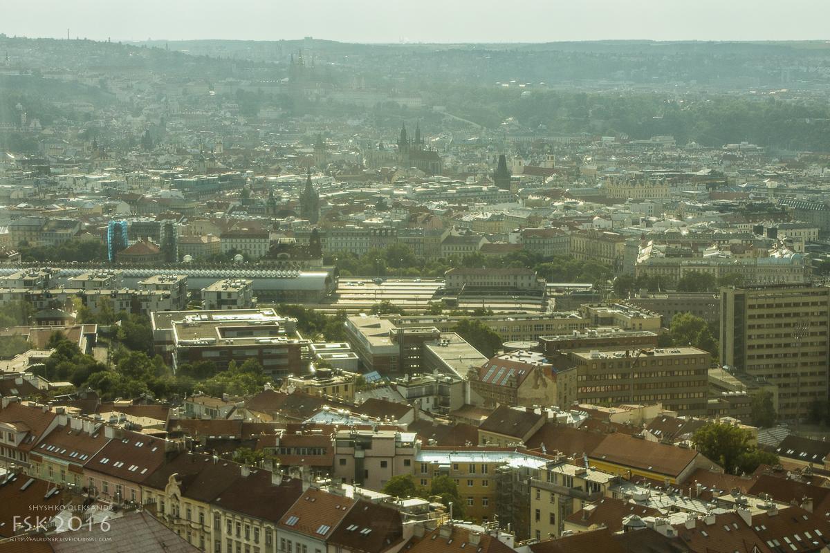 Praha-414.jpg