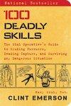 100-deadly-skills-9781476796055_hr.jpg