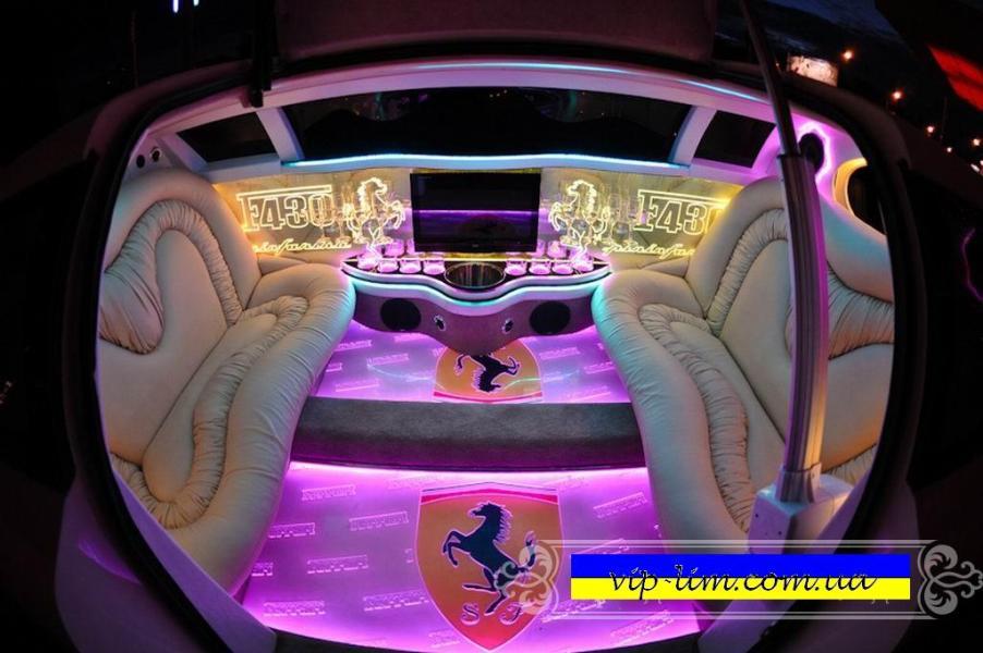 Что можно сделать из старенького Peugeot 406