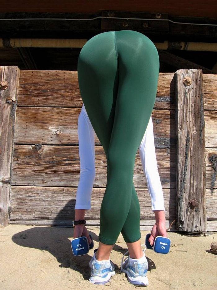 Big tits round ass porn