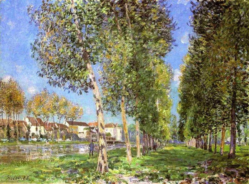 the-lane-of-poplars-at-moret-sur-loing-1888.jpg