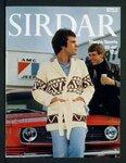 22Starsky-Hutch22-style-jacket-in-Sirdar-Sportswool-Sirdar-Sherpa-32-46-inch-by-Sirdar-1970s-795x1024.jpg