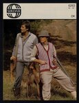 Cardigan-and-waistcoat-in-Country-Style-DK-Majestic-DK-Wash-n-Wear-Double-Crepe-36-46-inch-by-Sirdar-Published-1980s-788x1024.jpg