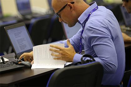 НаБританских островах хакеры при помощи вируса взломали практически 5 млн роутеров