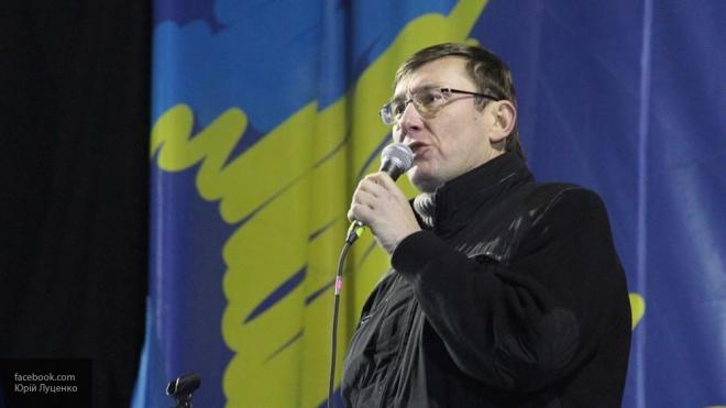 Александр Невский несражался скрестоносцами— генеральный прокурор Украины