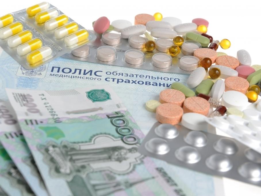Граждане Мордовии охотно пользуются бесплатной медициной