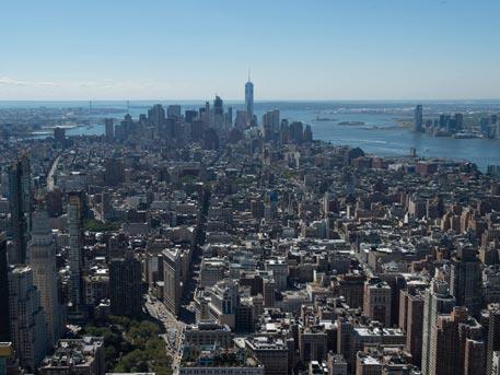 Ученые США узнали воздействие новых спайсов намозг— Зомби уже действительность