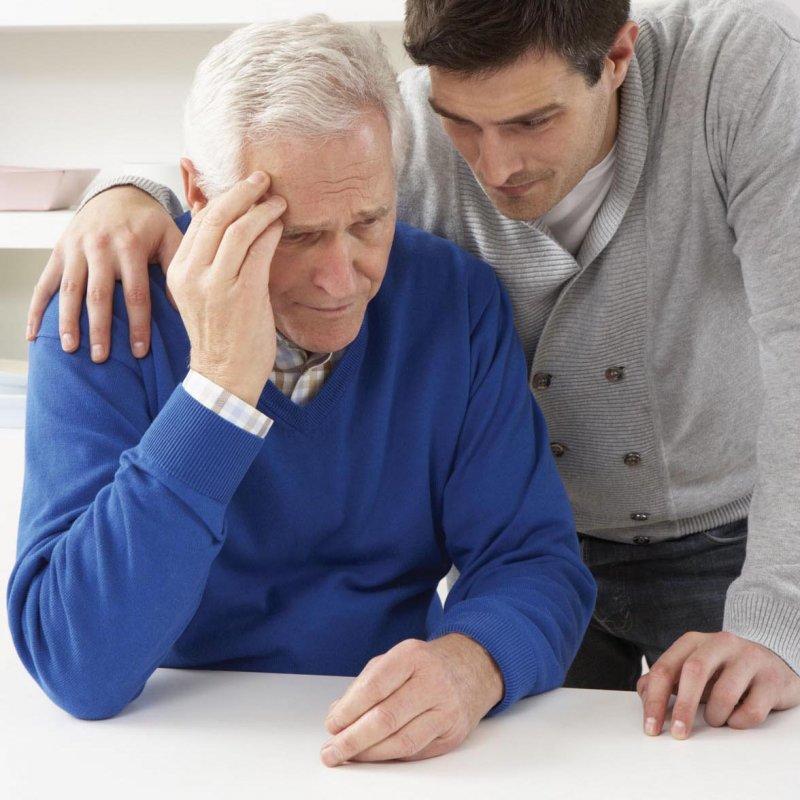 Ученые создадут новые лекарства отболезни Альцгеймера