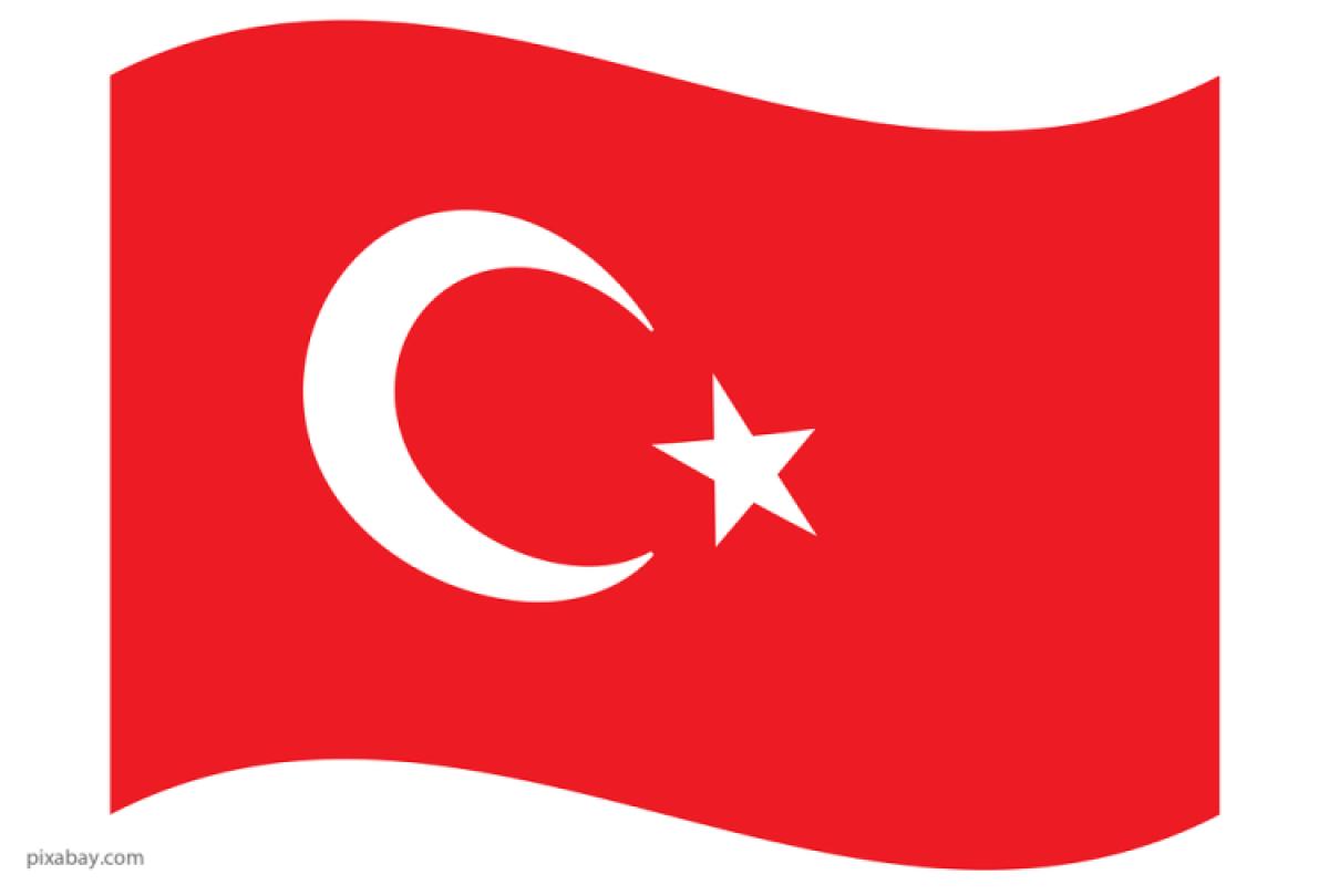 Турция выделила Украине деньги назакупку военных товаров