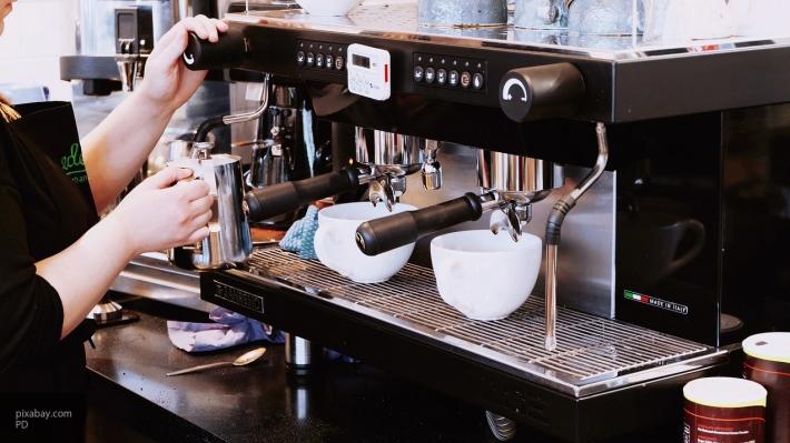 Ученые узнали, почему приверженцы кофе живут дольше