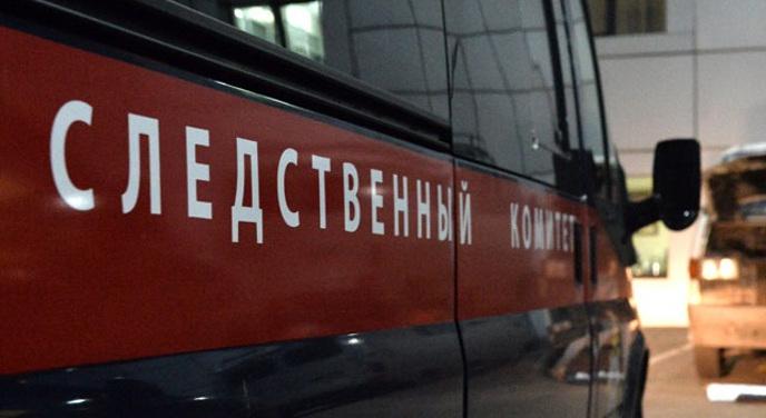 СКпроверит информацию о погибели отхолода 49 человек вХабаровском крае