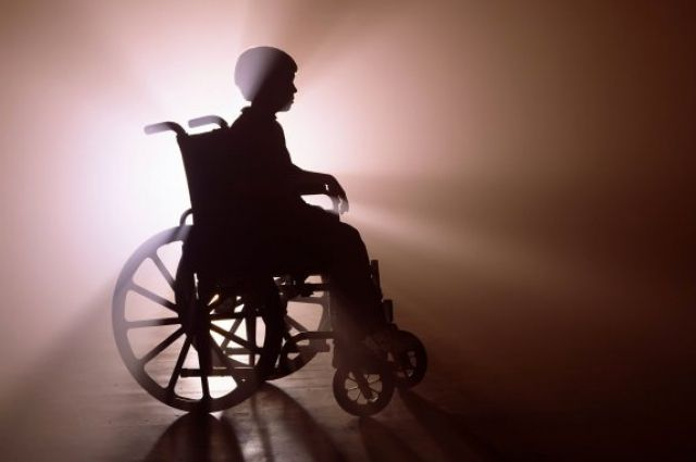 Ученые расшифровали мысли на100% парализованных людей