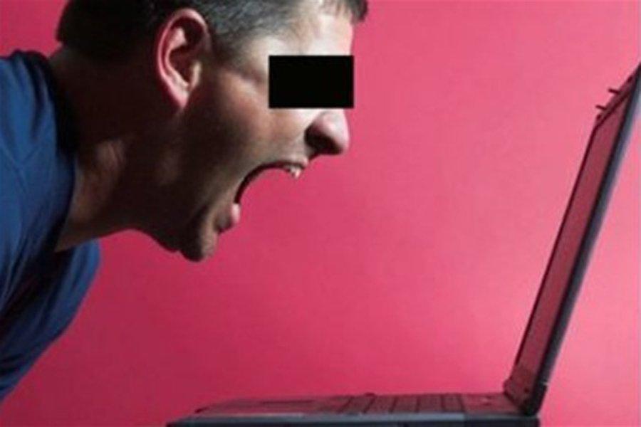 Microsoft: Больше 70 процентов граждан России подвергались угрозам вweb-сети
