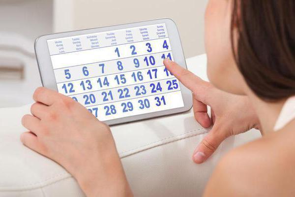 Ученые выявили связь между ранней менструацией иинсультом