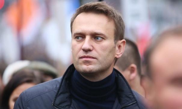 """Защита Навального обжаловала новый вердикт по«делу """"Кировлеса""""»"""