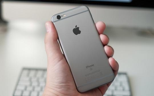 ФАС озвучила цифры наценки наiPhone в русских магазинах