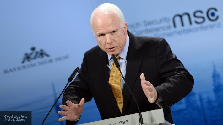 Министр финансов США запретил компании Тиллерсона сотрудничать с«Роснефтью»